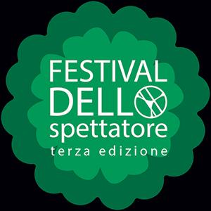 Festival dello Spettatore