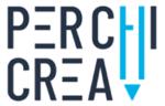perchicrea
