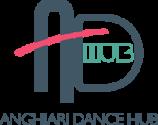 logo-ADH_def