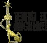 logo-TEATRO-DI-ANGHIARI